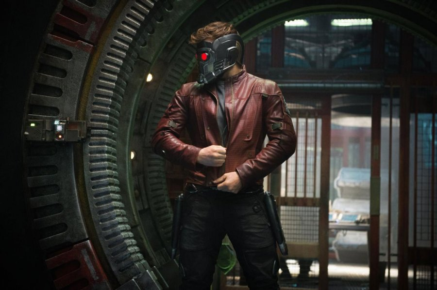 guardians-galaxy-star-lord1.jpg