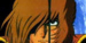 Una nuova clip italiana di Capitan Harlock 3D