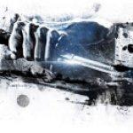 Artwork Ufficiali | Wolverine: l'Immortale
