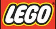 The LEGO Movie, quattro estratti sottotitolati dagli extra del Blu-Ray