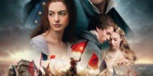 Les Misérables, il trailer onesto in versione musical