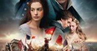 EXCL – Una featurette dai contenuti speciali di Les Misérables!