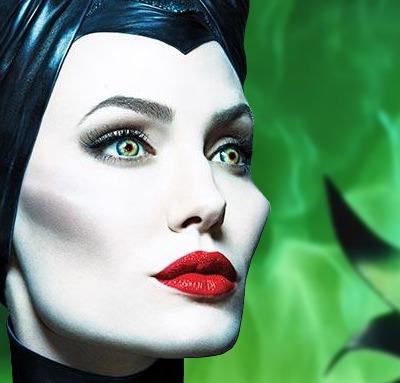 Box-Office USA: 4.2 milioni per Maleficent alle anteprime di giovedì