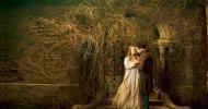 I ritratti dei personaggi di Annie Leibovitz | Les Misérables