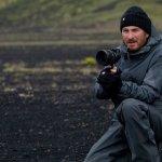 Darren Aronofsky svela nuovi dettagli sul suo nuovo film con Javier Bardem e Jennifer Lawrence