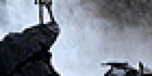 Oblivion: online i primi 10 minuti