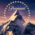 Amusement Park: la Paramount ha licenziato il regista del film di animazione