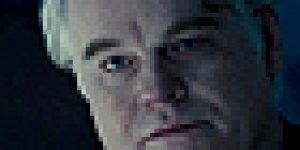 Hunger Games: La Ragazza di Fuoco, Philip Seymour Hoffman in alcune scene tagliate dal film