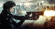 Foto Ufficiali | Resident Evil: Retribution