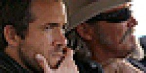 R.I.P.D. – Poliziotti dall'Aldilà: tre scene alternative e una sequenza tagliata