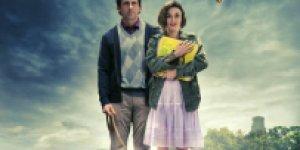 Il trailer italiano di Cercasi Amore per la Fine del Mondo
