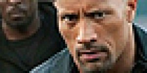 Super Bowl 2013: lo spot di Snitch con Dwayne Johnson