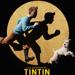 the-adventures-of-tintin-924-2.jpeg
