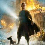 """Le Avventure di Tintin 2, Steven Spielberg conferma: """"Il film di Peter Jackson non è morto"""""""