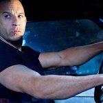 Fast & Furious 8, secondo Vin Diesel meriterà le attenzioni dell'Academy