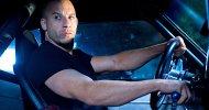 Fast & Furious: Vin Diesel vuole Justin Lin alla regia del capitolo finale!