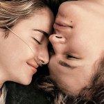 Colpa delle Stelle: in arrivo il remake in lingua Hindi, il premio Oscar A. R. Rahman alla colonna sonora