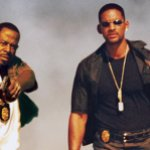 Bad Boys for Life: il film con Will Smith e Martin Lawrence nelle sale nel 2020