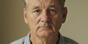 bill murray banner