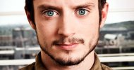 Star Wars: Il Risveglio della Forza, Elijah Wood racconta la sua esperienza sul set