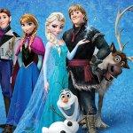 Frozen 2: Evan Rachel Wood e Sterling K. Brown in trattative per entrare nel cast vocale