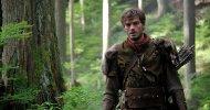 Robin Hood: Origins, Jamie Dornan in trattative per la parte di Will Scarlet