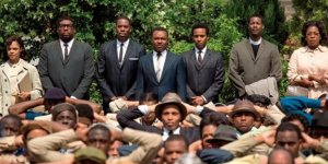 Due nuove clip italiane di Selma