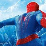 The Amazing Spider-Man: Marc Webb torna a parlare dei suoi due cinecomic