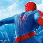 The Amazing Spider-Man: Marc Webb torna a parlare dei suoi due cinecomic