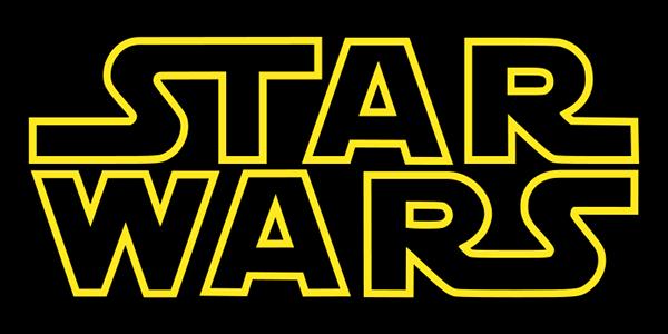 La saga di Star Wars cambia ancora: ecco la nuova fanfara d'apertura!
