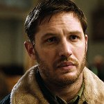 War Party: Tom Hardy nel film di Andrew Dominik prodotto da Ridley Scott