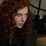 Vedova Nera: Cate Shortland dirigerà il prequel Marvel con Scarlett Johansson