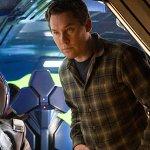 Gli uffici di Bryan Singer alla 20Th Century Fox sono stati chiusi