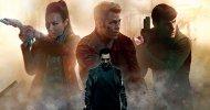 Nuovi concept delle sexy aliene apparse in Into Darkness – Star Trek