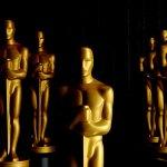 Oscar 2018: cambiano le regole per selezionare i candidati come Miglior Film Straniero