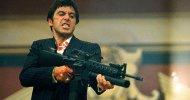 Scarface: Antoine Fuqua fuori dalle trattative, Diego Luna nel cast