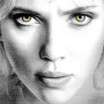 Jojo Rabbit: Scarlett Johansson nel cast del nuovo film di Taika Waititi