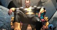 Black Adam: la Warner progetta un film con Dwayne Johnson da affiancare a Shazam