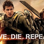 Edge of Tomorrow: Doug Liman sul cambio di titolo per il mercato home video