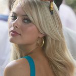 Barbie: Margot Robbie in trattative per guidare il cast del film live action