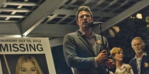 L'Amore Bugiardo – Gone Girl, due clip in italiano