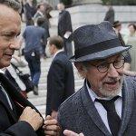 The Post: le riprese anticipate a maggio, il film di Spielberg punta agli Oscar 2018