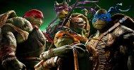 Il trailer onesto di Tartarughe Ninja