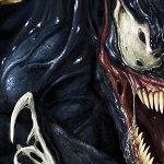 Venom: lo spin-off di Spider-Man uscirà nel 2018!