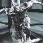 """Avengers: Infinity War, secondo i Russo l'acquisizione della Fox """"Farebbe avverare le folli teorie dei fan"""""""