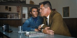 Inherent Vice slide