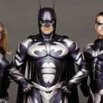 Batman & Robin: George Clooney sul cambiamento della sua carriera dopo il film di Joel Schumacher
