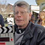 Suffer the Little Children: il racconto di Stephen King arriva al cinema con un film diretto da Sean Carter