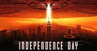 Independence Day torna in home video per il ventesimo anniversario!
