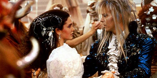 Labyrinth: Fede Alvarez sarà il regista del reboot
